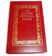Dr. Zhivago By Boris Pasternak Bantam Books The Greatest Historical Novels
