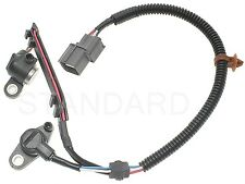 Standard Motor Products PC133 Crank Position Sensor