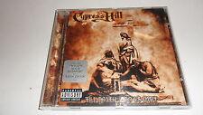 CD till Death Do Us Part di Cypress Hill