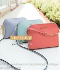Michael Kors Cindy Messenger Bags & Handbags for Women