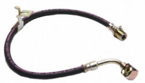 Brake Hydraulic Hose-Hose Raybestos Raymold 45-36759