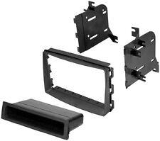 American International HYNK1142 07-10 Hyndai Elantra Installation Kit