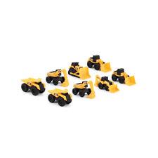 CAT Little Machines 8-Pack