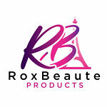 RoxBeaute Products