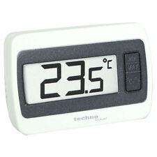 technoline WS 7002 Raumthermometer