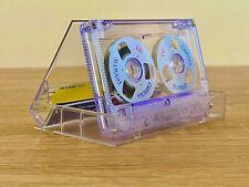 More details for 💥reel to reel computer data cassette c-10 rare vintage old stock new sealed
