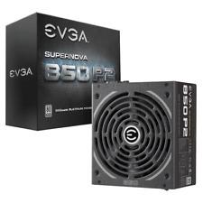 SuperNOVA 850 P2 Power Supply