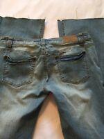 Premiere Jeans Juniors Size 7/8