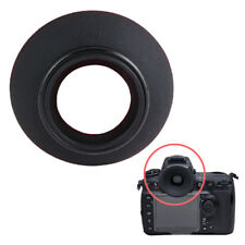 DK-19 Viewfinder Eyecup hood For Nikon DF D3 D3S D3X D4 D700 D800 F6 F5 F4 F3HP
