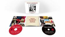 TOM PETTY & THE HEARTBREAKERS - The Best Of Everything 2CD *NEW* 2019