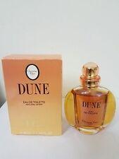 Dune by Christian Dior EDT Spray 1.7 oz