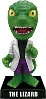 Spider-Man - The Lizard Wacky Wobbler-FUN8334