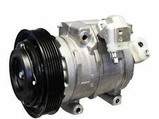 For 2013-2015 Acura RDX A/C Compressor Denso 25512GH 2014 3.5L V6