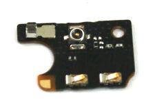 OEM VERIZON PALM PVG100 REPLACEMENT ANTENNA CONTACT PCB