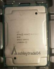 Intel Xeon Platinum 8156 QS Server Processor SR3AV 3.6GHz Cache 16.5M