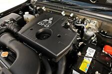 Remanufacturing Service for Mitsubishi Pajero/Shogun Engine 3.2 DID Supply & Fit