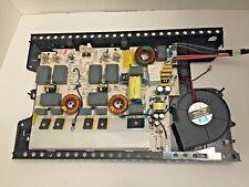 Frigidaire Range Stove Oven Element Generator Assembly Induction 5304516063