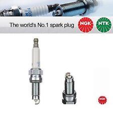 NGK IZKR7B / 7563 Laser Iridium Zündkerze Original NGK Komponenten