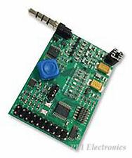 NXP   OM13069   DEMO BOARD, LPC812 SMARTPHONE QUICK-JACK