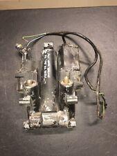 1986 Mercury 75, 80, 90 3, 4 Cylinder Power Trim/Tilt Unit *Parts/Repair M194