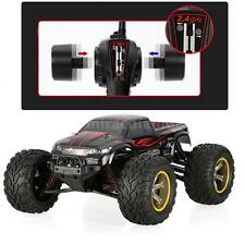 GPTOYS Foxx S911 Monster Truck 1/12 RWD High Speed OffRoad RC Car I4P0