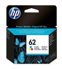 C2p06aebl HP 62 Tri-color Ink Cartridge