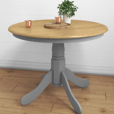 grey kitchen dining tables for sale ebay rh ebay co uk