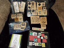 Crafts Stamping Scrapbooking Sports All Occasion Paper Crafts Card Making