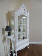 Kitchen Handmade Shabby Chic Cabinets & Cupboards