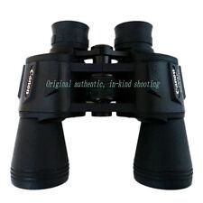 Original Canon 20x50 binocular military HD telescope, non-infrared