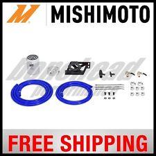 Mishimoto Ford6.4L Powerstroke Coolant Filter Kit, 2008-2010