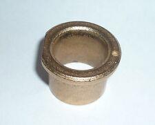 Original Bronze Buchse 780118 780118A Getriebe Peerless Tecumseh Rasentraktor