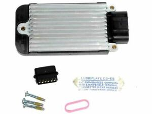 For 2001-2003 Saturn L200 Ignition Coil Interface Module AC Delco 29556RM 2002