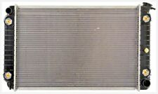 MODINE 2397 Radiator fits Century Lumina APV Silhouette Trans Sport 1990 - 1995