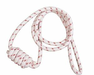 Small Size Cotton Rope For Yoga International Shipping