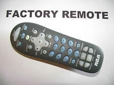 Universal Remote Control for TV/SAT/CBL/DVD/VCR RCR312W     **3**