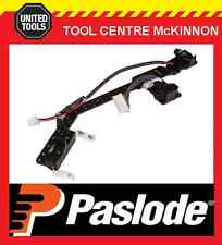 PASLODE CORDLESS GAS FRAMER 900475 MOULDED CIRCUIT BOARD – SUIT NI-CD FRAMERS
