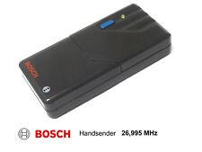 Bosch ProfiLift ComfortLift Handsender 26,995 MHz 7781999728 GTF-27 Garagentor