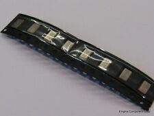 13MHz, 5V, SMT/SMD VCTCXO Crystal Oscillator Module. 5 x 3.2mm. UK Seller.