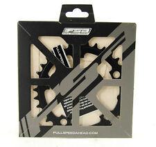 FSA Pro Road Bike Inner Chainring 34T 110mm N10/11 10/11-Speed fits SRAM/Shimano