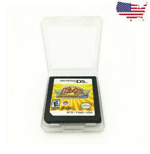 New Kirby Super Star Ultra Video Game Card For Nintendo 3DS/NDS/NDSI/NDSL USA