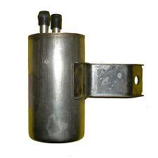 Parts Master 73320 Fuel Filter