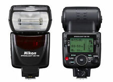 Nikon Digital Camera Flash