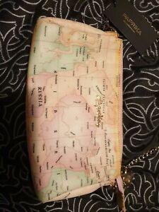 Handbag By Paprika RRP $690!!