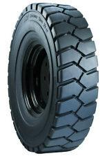 Carlisle Premium 28 900 15 Forklift Tire 12 Ply