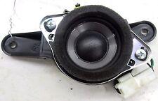 2006-2010 LEXUS IS250 XE20 OEM LEFT REAR MID DOOR TWEETER AUDIO SPEAKER