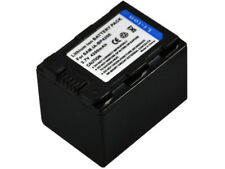 Battery BP420E BP210E BP210R HMX-H405BP H400BP H320UP H320UN H320SP H320SN H320