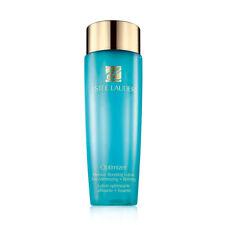 Estee Lauder Optimizer Intensive Boosting Lotion Pore Minimizing 6.7 oz All Skin