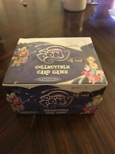 My Little Pony - Collectable Card Game - Premiere Booster SEALED 36 PACK Box