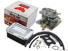 K491Jeep/ Blazer 151 - 2.5L Conversion Kit - Weber 32/36 DGEV Carb - 1 Yr Warr